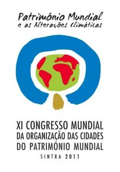 XIth World Congress of the OWHC - Sintra 2011: World Heritage Cities and Climate Change